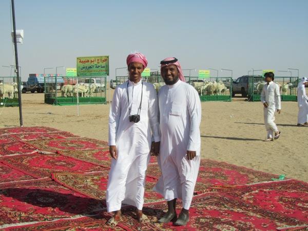 ملتقى هليبه الاول لفواخر الاغنام oouud-57dc57cd7f.jpg
